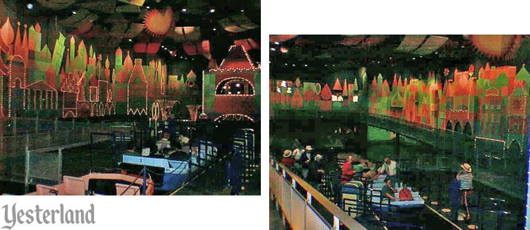 smallworld_magickingdom1996ah.jpg