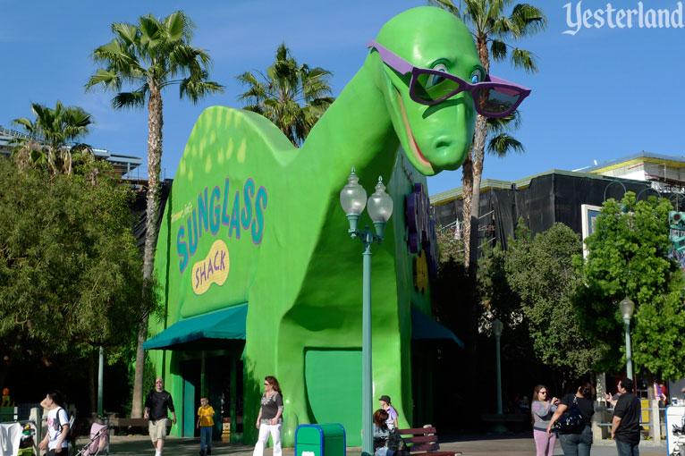 0b32784c5a5 Dinosaur Jack s Sunglass Shack