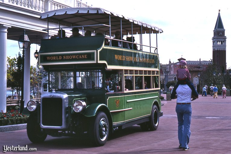 wstransportation_greenbus1983ww.jpg
