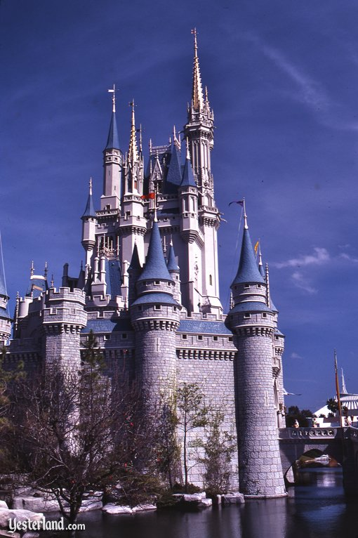 disney world description essay Sample descriptive essay about a visit to disneyworld walt disney world leisure sample descriptive essa about a vist to disne world.
