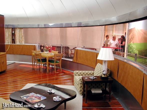 What is a Dymaxion House? - wiseGEEK: clear answers for common