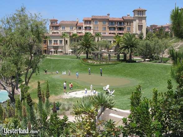Photo Of Newport Coast Villas Park And Exterior
