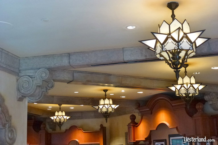 Carthay Circle Theatre at Disney's Hollywood Studios